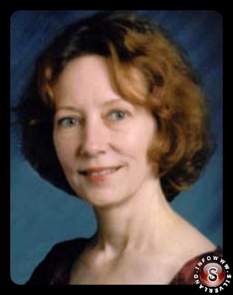 Dr.ssa Karla Turner