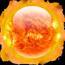 sole - sun