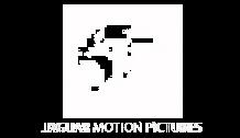 JAGUAR MOTION PICTURES