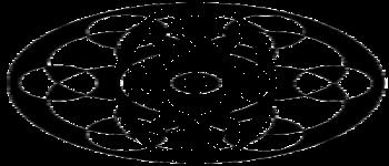 Crop circles - Silbury Hill 2010 Diagram
