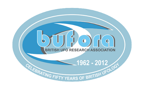 bufora - British UFO Research Association