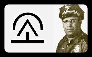 Il simbolo visto da Lonnie Zamora