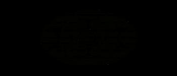 Crop circles - Buckle Streetnr Pebworth Worcestershire UK 2014 Diagram