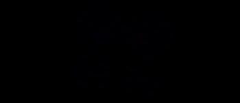Crop circles - Großziethen Brandenburg 2016 Diagram