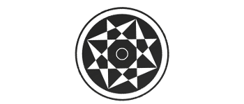 Crop circles - Rollright Stones Oxfordshire 2017 Diagram