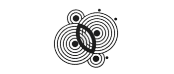 Crop circles - Wickham Green 2010 Diagram