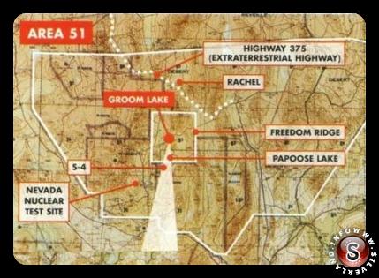 Area S4