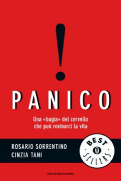Panico di Rosario Sorrentino e Cinzia Tani