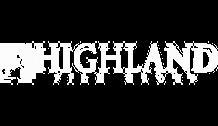 HIGHLAND FILM GROUP