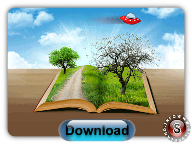 Libri download in PDF