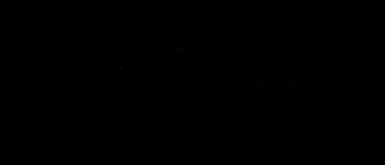 Crop circles - Roundway Wiltshire 1999 Diagram