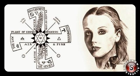 Orsitsch Maria (Presunta)