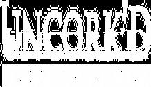 UNCORK'D ENTERTAINMENT