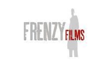 frenzy Films