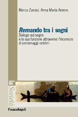 Remando tra i sogni by Marco Zanasi, Anna Maria Amore