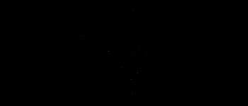 Crop circles - Pilmgrim's Way 2004 Diagram
