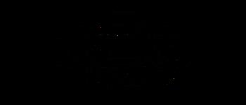 Crop circles - Frienisberg Bern 2018 Diagram