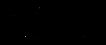 Crop circles - Chilbolton Radio Telescope Hants 2000 Diagram