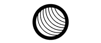 Crop circles - Olivers Castle Wiltshire 2007 Diagram
