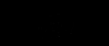 Crop circles - Winchester Hampshire 2017 Diagram