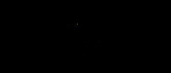 Crop Circle - Robella ( Asti ) Italy - Diagram