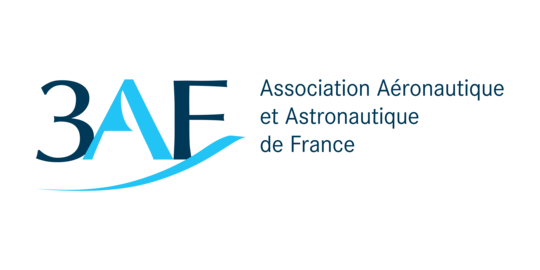 3AF Association Aéronautique Astronautique de France