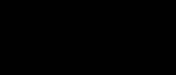 Crop circles - Redlynch Somerset UK 2015 Diagram