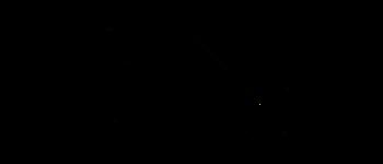 Crop circles - Wayland's Smithy Oxon 2008 Diagram