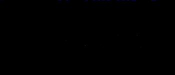 Crop circles - Great Shelford Cambridgeshire 2001 Diagram