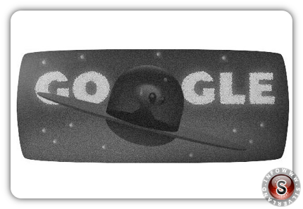 google - doodles - roswells - 66th - anniversary
