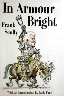 In Armour Bright by Frank Scully