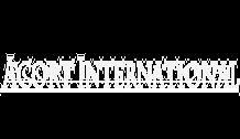 Acort International