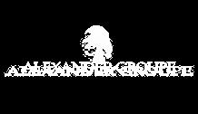 Alexander groupe