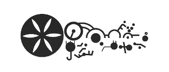 Crop circles - Sutton Hall Essex 2018 Diagram