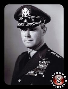 Gen. Vandemberg