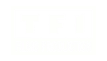 TF1 Films Production