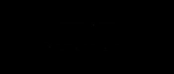 Crop circles - Beckampton 2001 Diagram