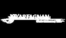 D'Artagnan Entertainment, Inc.