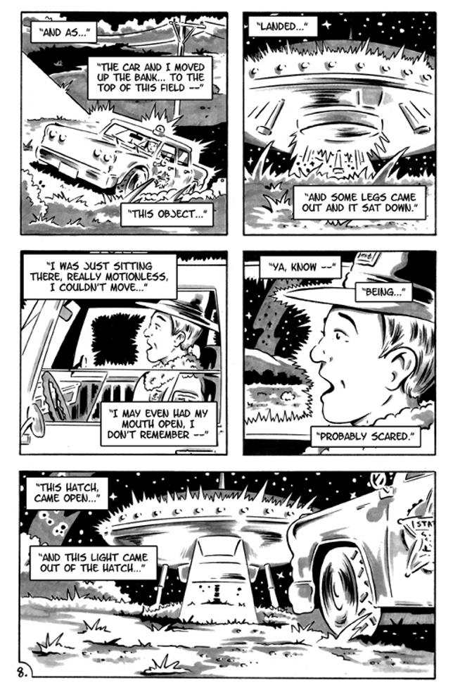 Dec3rd-Page08