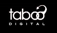 TABOO DIGITAL