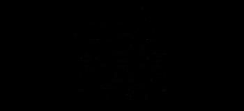 Crop circles - Scalenghe Piemonte 2017 Diagram