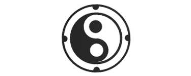 Crop circles - Cley Hill WIltshire 2020 Diagram