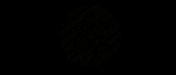 Crop circles - Ackling Dyke Nr Sixpenny Hadley Dorset 2014 Diagram