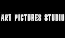 ART PICTURES STUDIO