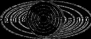 Crop circles - Ridgeway Wiltshire 2004 Diagram