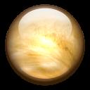 Venere - Venus