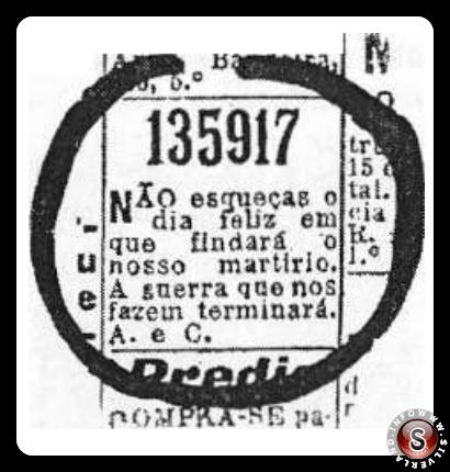 135917