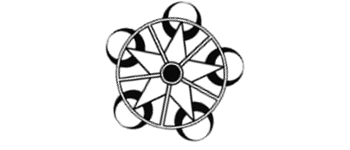 Crop circles - Beckhampton Wiltshire  2003 Diagram