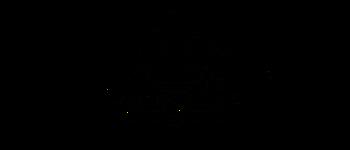 Crop circles - Heytesbury Wiltshire 2020 Diagram
