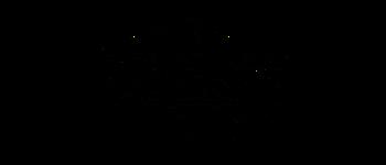 Crop circles - Muncombe Hill Somerset 2018 Diagram